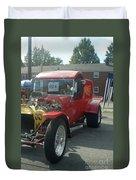 Hot Wheels Express   # Duvet Cover