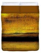 Hues 15 Duvet Cover