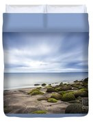 Iceland Tranquility 1 Duvet Cover