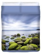 Iceland Tranquility 3 Duvet Cover