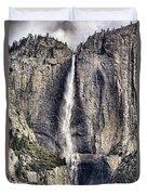 Img 5057_  Yosemite National Park Duvet Cover