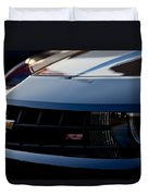 Imperial Rs Duvet Cover