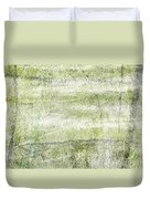 Indwell Duvet Cover