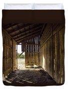 Interiors Duvet Cover