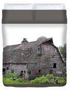 Iowa Barn 7414 Duvet Cover