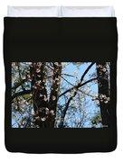 It's Spring 2013 Duvet Cover