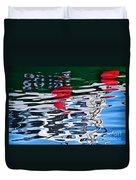 Jbp Reflections 2 Duvet Cover