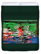 Jbp Reflections 4 Duvet Cover