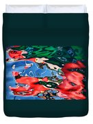 Jbp Reflections Duvet Cover
