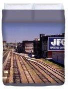 Jfg Special Duvet Cover