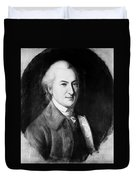 John Dickenson (1732-1808) Duvet Cover