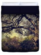 Just How It Ought To Be Duvet Cover by Laurie Search