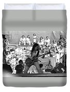 Jwinter #22 Duvet Cover