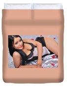 Kimberley5 Duvet Cover