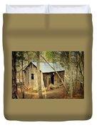 Klepzig Mill 33 Duvet Cover