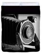 Kodak Six-20 Duvet Cover