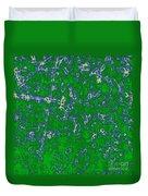 Kst Bias - 2 Duvet Cover