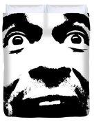 Emoji Duvet Cover