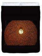 Lamp Tangle Duvet Cover