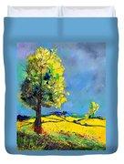 Landscape 563160 Duvet Cover