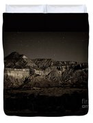 Landscape A10c Nm Co Duvet Cover