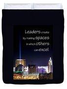 Leaders Create 21193 Duvet Cover