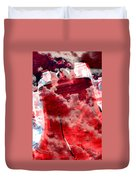 Liberty Bell 3.5 Duvet Cover