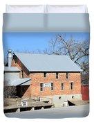 Lidtke Mill Duvet Cover