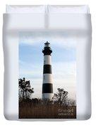 Light House 6 Duvet Cover