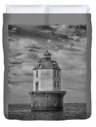 Lighthouse 2 Duvet Cover