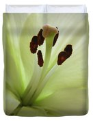 Lily 2am-114582 Duvet Cover