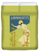 Lippincotts May Duvet Cover