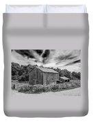 Livery Barn 17834 Duvet Cover