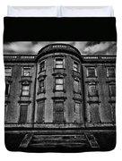 Loftus Hall Duvet Cover