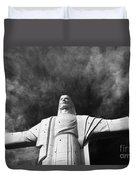 Lord Of The Skies 1 Duvet Cover