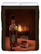 Macallan 1973 Duvet Cover