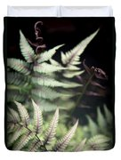 Magical Forest 1 Duvet Cover
