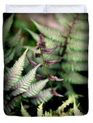 Magical Forest 3 Duvet Cover