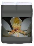 Magnolia 14-4 Duvet Cover