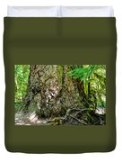 Majestic Spirit Collection 1 Duvet Cover