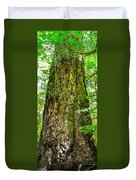 Majestic Spirit Collection 2 Duvet Cover