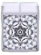 Manadala96 Duvet Cover