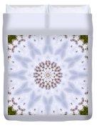 Mandala105 Duvet Cover