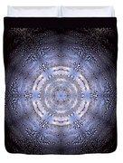 Mandala153 Duvet Cover