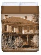 Maplewood Timeless Series 2 Duvet Cover