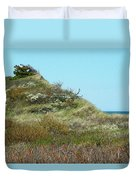 May Cape Duvet Cover