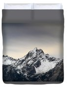 Mcgown Peak Beauty America Duvet Cover