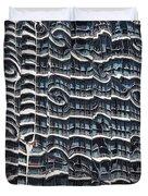 Miami 6 Duvet Cover