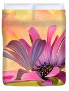 Miss Daisy Duvet Cover