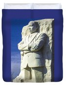 Mlk 5211 Colored Photo 1 Duvet Cover